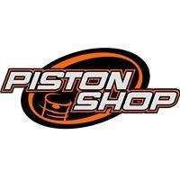 Piston Shop